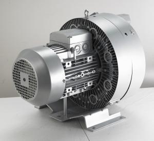 China Single Phase Vacuum Pump Blower Fan wholesale