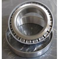 China Taper Roller ISUZU HINO NISSAN BPW AXLE Truck Wheel Bearing HM518445 / 10 wholesale
