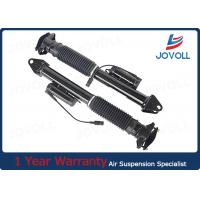 China Mercedes Benz W166 M ML Rear Air Suspension Shock Absorber With ADS A1663200103 1663204813 Brand New wholesale