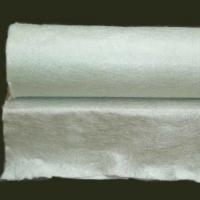 China High tensile strength Fiberglass stitched combo mat used for composite wholesale