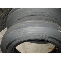 Quality China BOSTONE 15 16 18 20 inch tractor front tyres F2 for sale | agricultural for sale
