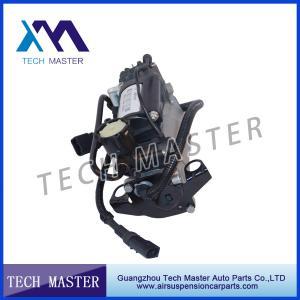 China Audi A8 Suspension Parts Air Suspension Compressor 4E0616007B Strut Spring Compressor wholesale