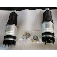 China 68029903AE Jeep Air Suspension Kits Air Suspension Shock Front For Jeep Grand Cherokee WK2 wholesale