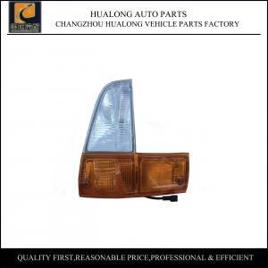China Yellow White Corner Lamp OEM 92310-5H005 92302-5H005 For Hyundai Truck HD45 on sale