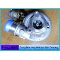 Quality Nissan Terrano Nissan Patrol ZD30 Engine Turbo Exhaust Driven Turbocharger for sale