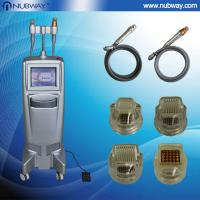 China Auto micro needle therapy system stretch mark removal machine instead of micro needle pen wholesale