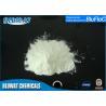 No - toxic Carboxy Methyl Cellulose CMC Drilling Mud Additives CAS No. 9004-32-4