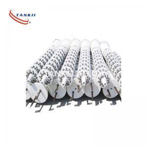 China U Shape 20mm Tube Furnace Heating Element 3KW wholesale