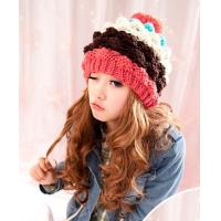China шапочки,supreme beanie,beanie diamond,stocking hat,toucas inverno femininas wholesale