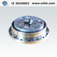 China Welding Positioner Cycloidal Gear Reducer Gearbox with High Ratio wholesale