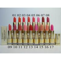 China cheap wholesale MAC Lipstick wholesale