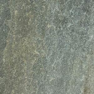 China Decorative Cement Concrete Flooring Tiles AAA Grade Inkjet Printing wholesale
