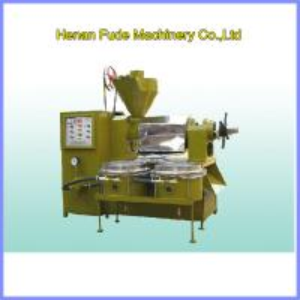 China peanut oil press machine, oil expeller wholesale