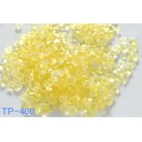 Terpene Modified Resin TP - 400 C5 Hydrocarbon Resin for Reinforced Tapes