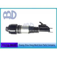 China 2113209313 2113209413 W211 Air Shock Absorber Mercedes Benz Auto Suspension Parts wholesale
