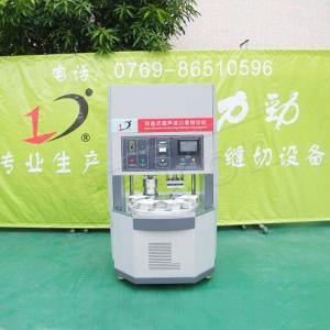 China non-woven face mask machine wholesale