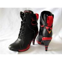 China Hot sell nike shox,air jordan,air force one,air yeezy shoes. on sale