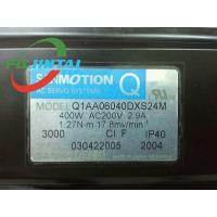 China Surface Mount Parts CP45 X MOTOR Q1AA06040DXS24M J3108048A In Stock wholesale