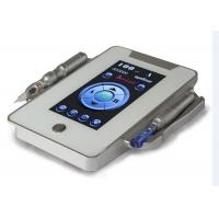 China Multifunctional PMU Machine Kit The Black Pearl -1 With  Delicate 7 Inches Touch Screen wholesale