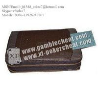 China Poker Exchange Bags|single operation|flat surface wholesale