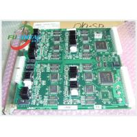 China SMT Juki Replacement Parts Light CTRL PCB ASM Good Condition CE Approved wholesale