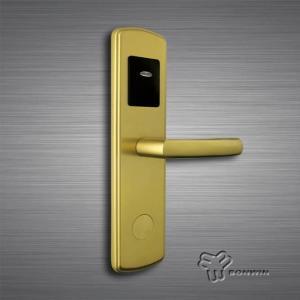 China Contactless Hotel Door Lock (BW803SB-F) wholesale
