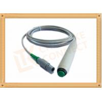 China Fetal Monitoring Accessories Marking Probe GW MARK With Copper Conductor Material wholesale