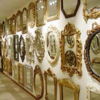 Buy cheap 2012 souvenir items picture frame from wholesalers