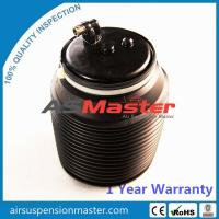 China Rear left Toyota Land Cruiser Prado 150 air spring,48090-60010,4809060010 wholesale