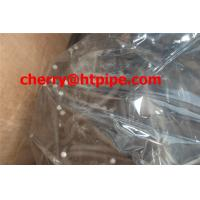 China inconel 600 UNS N06600 2.4816 bolt nut washer wholesale