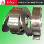 China galvanized iron steel sheet wholesale