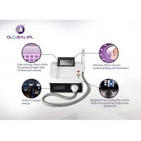 China IPL RF E light skin care laser hair removal machine for hot sale SHR IPL Machine on sale