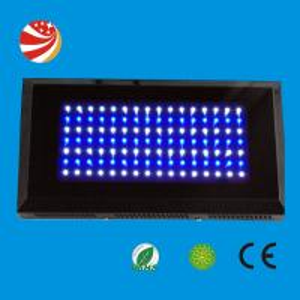 China 120w led aquarium light on sale