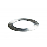 China 60inch Size 100mpa High Pressure Steam Use O RING Gasket / Camprofile Gasket wholesale