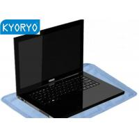 China ECO Friendly Convenient Laptop Cooling Mat For Keeping Laptop Cool wholesale