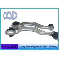 China One Year Warranty Car Control Arm For Mercedes Benz W220 2213306511 Suspension System wholesale