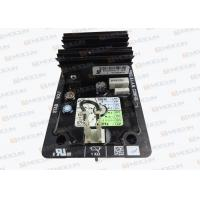 China Thunder Parts R250 Automatic Automatic Voltage Regulator AVR Exact Generic Replacement on sale