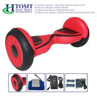 Gyro 2 wheel hoverboard electric scooter skateboard cheap electric hoverboard Black White Blue