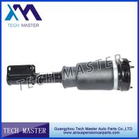 China Air Shock Absorber For BME X5 E53 37116757501 BMW Air Suspension Parts Front wholesale