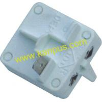 Buy cheap Refrigerator IC-3 relay A-016 (compressor parts, A/C spare parts, HVAC/R) from wholesalers