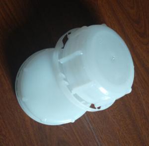 China Barrel injection cap wholesale