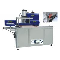 China Aluminum Profile End Surface Brushing Machine,Aluminum Window  Machine wholesale