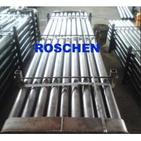 China Reverse Circulation Drilling Pipe , Reverse Circulation Well Drilling Pipe , RC Drilling wholesale
