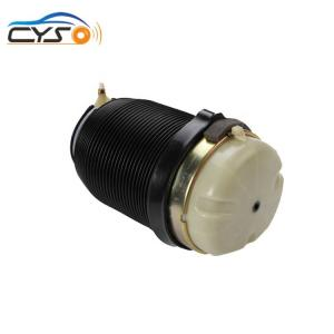 China A6 C6 4F 4F0616001J Audi Air Suspension Spring 2005 06 07 08 09 10 11 wholesale