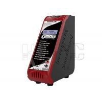 China AC / DC H400 Dual rc battery charger , 400W 20A  RC lipo charger wholesale