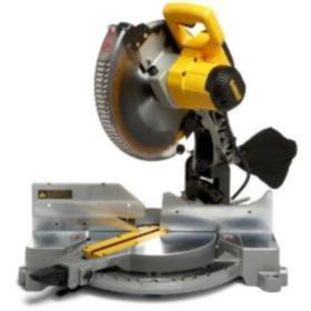 China Dewalt Drill/angle Grinder/rotary Hammer/miter Saw on sale