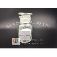 China Manganese Bromide Bromide Chemical Essential Organics CAS 10031-20-6 wholesale