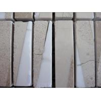 China Mosaic and Marble Medallions (P3) wholesale