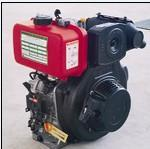 China Diesel/Power Engine (ETK178F(E)) wholesale