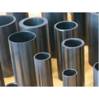 China ASTM A335 P9 P11 P12 P21 P22 P91 P92 Seamless Alloy Steel Tubes Thin Wall wholesale